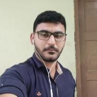Praveen Kumar K. photo