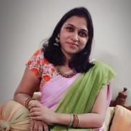 Bhanu P. BTech Tuition trainer in Hyderabad