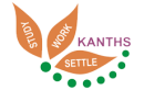 Kanths Immigration and Educational Consultant Pvt Ltd photo