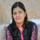 Yakshi C. photo