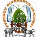 SYNERGY SIDDHARTH IAS ACADEMY photo