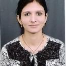 Shilpa S. photo