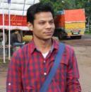 Pankaj Mani Parag photo