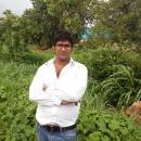 Yogesh Anil Tripathi Tripathi photo
