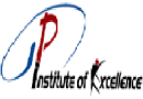JP Institute Of Excellence photo