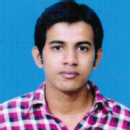Ittar Ali R. photo