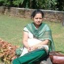 Kalpana.m photo