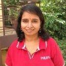 Namitha C. photo