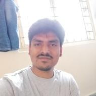 Praveen Kumar Vadlamudi photo