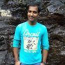 Akash Karande photo