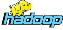 Big Hadoop Training Institute photo