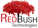 RedBush Technologies photo