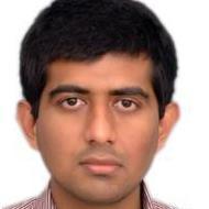 Harishchander Anandaram photo
