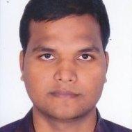 Deepak Rout photo
