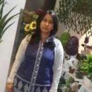 Neha photo