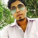 Abhinav Singh photo