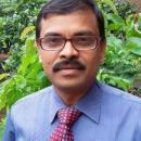 Pandu Ranga Reddy photo
