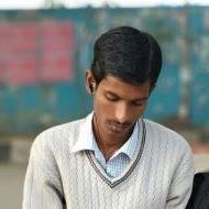 Krishnapal Singh Class I-V Tuition trainer in Delhi