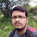 Vikas Kumar Mishra photo