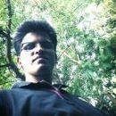 Avinash Pathak photo