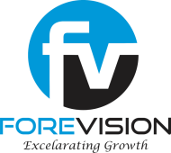 Forevision photo