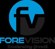 Forevision Soft Skills institute in Mumbai