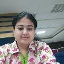 Sumali S. photo