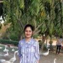 Mandeep Kaur photo