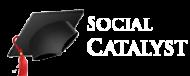 Social Catalyst photo