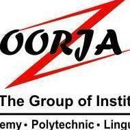 Oorja Group Of Institution photo