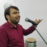 Suman Kumar photo