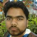 Ravi Verma photo