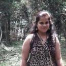 Deepika D. photo