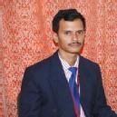 Sandip Das photo
