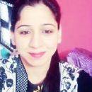 Shilpi S. photo