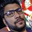 Shubham Kumar photo