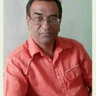 Rajendra Urshilkar Adobe Photoshop trainer in Nagpur
