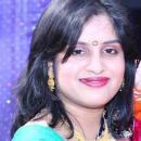 Akanksha S. photo