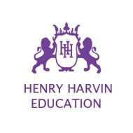 Henry Harvin Education ITIL V3 Foundation institute in Noida
