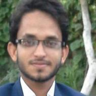 Md Sohail Alam Engineering Diploma Tuition trainer in Delhi