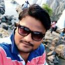 Chakravarthi Ramanjeri photo