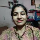 Deepa A. photo