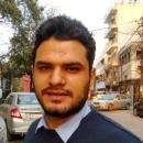 Mayank Mahajan photo