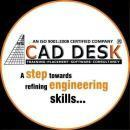 Cad Desk Swargate photo