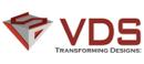 Vernier Design Solutions Pvt Ltd photo