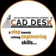 CADDESK Swargate photo