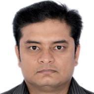 Brijesh SAP trainer in Bangalore