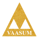 Vaasum Softtech Pvt Ltd photo