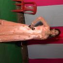 Ashmita picture