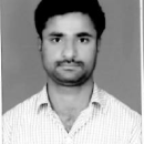 Eswarareddy Challa photo